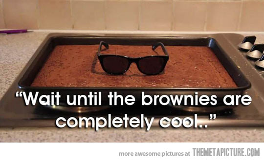 [Image: Wait-Until-The-Brownies-Are-Completely-C...colate.jpg]