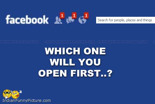 Funny Question On Facebook | www.pixshark.com - Images ...
