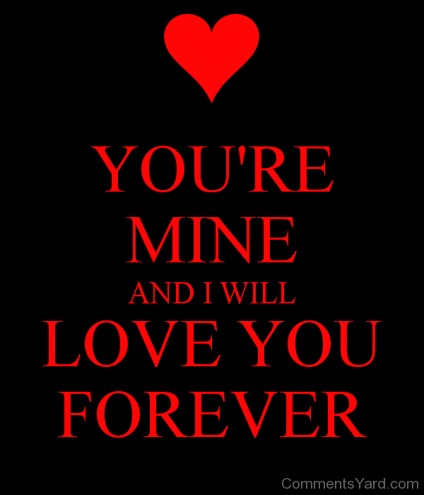 images of i love you forever Wallpaper sportstle