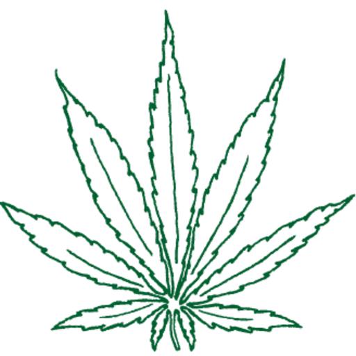 7 leaf tattoo design ideas and samples