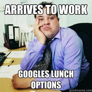 27 Most Funny Office Pictures Funny Memes About Work