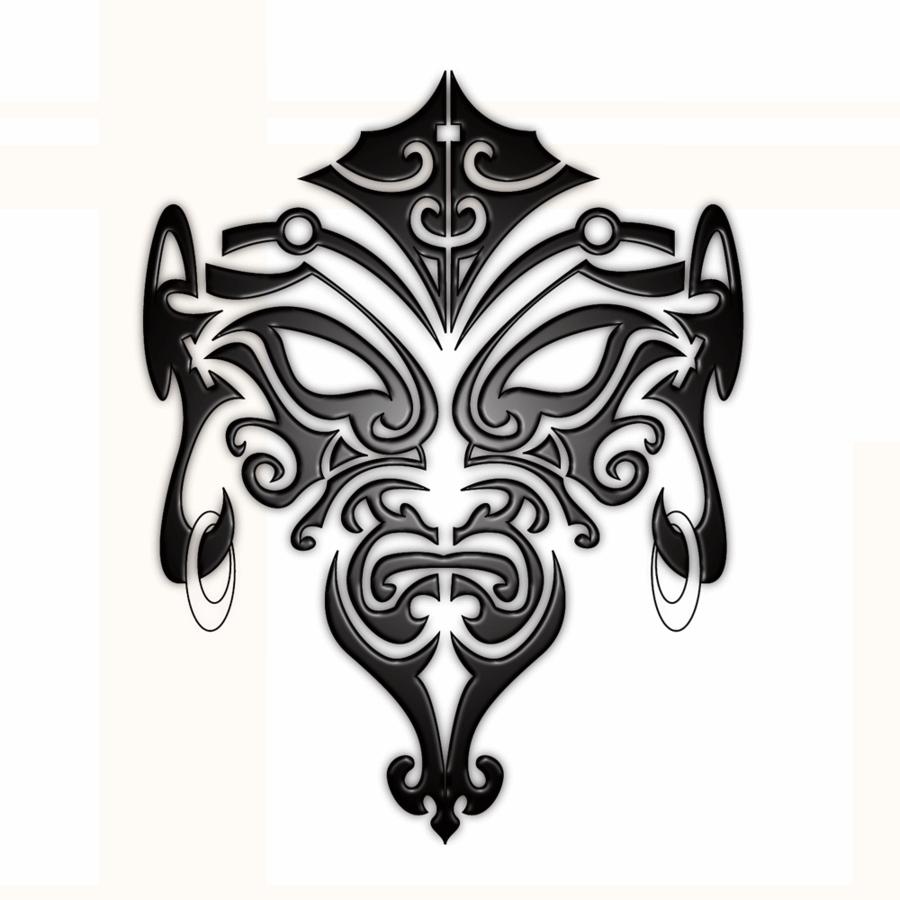 Tattoo Drawings: 22 Wonderful Lizard Tattoo Designs