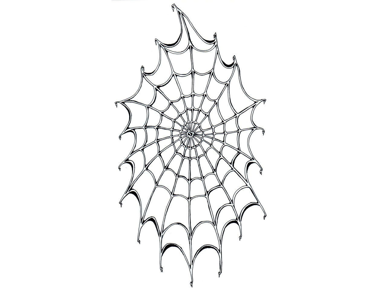 7 spider tattoo samples and designs. Black Bedroom Furniture Sets. Home Design Ideas