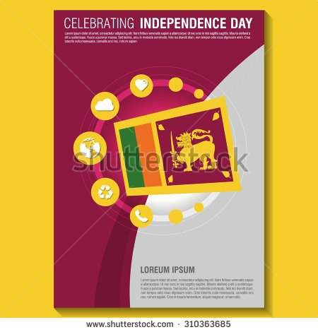 independence day of sri lanka essay