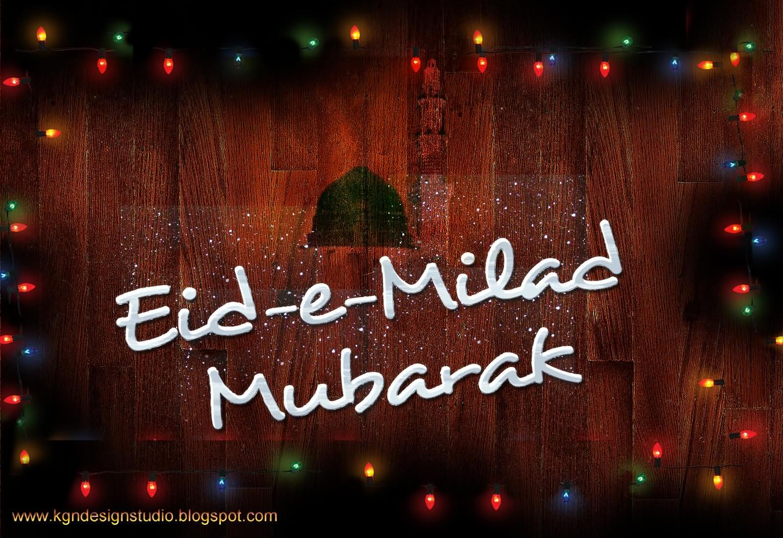 Cool Milad Eid Al-Fitr Greeting - Eid-E-Milad-Mubarak  HD_765986 .jpg