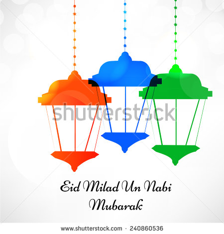 Wonderful Milad Eid Al-Fitr Greeting - Eid-Milad-Un-Nabi-Mubarak-Wishes-Picture-For-Facebook  Photograph_445869 .jpg
