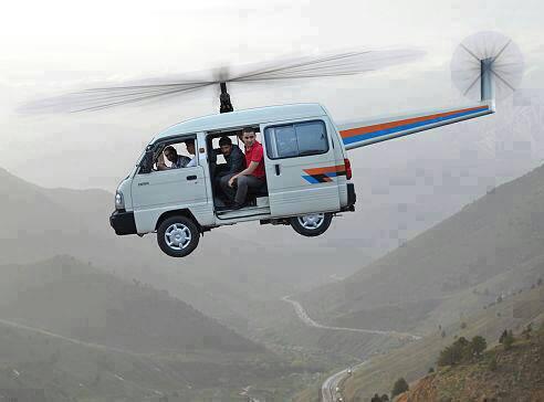Funny-Flying-Van.jpg