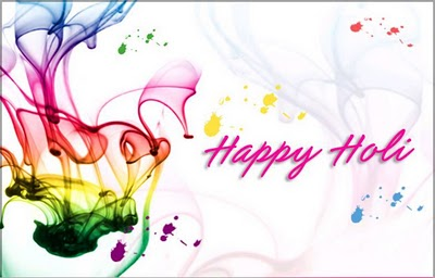 Happy holi greetings picture m4hsunfo
