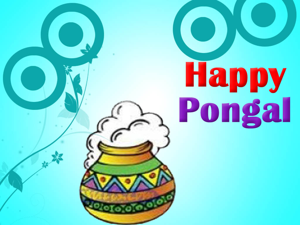 pongal Pongal messages - wish your friends and family on this auspicious festival by sending pongal messages pongal messages, sms and wishes.