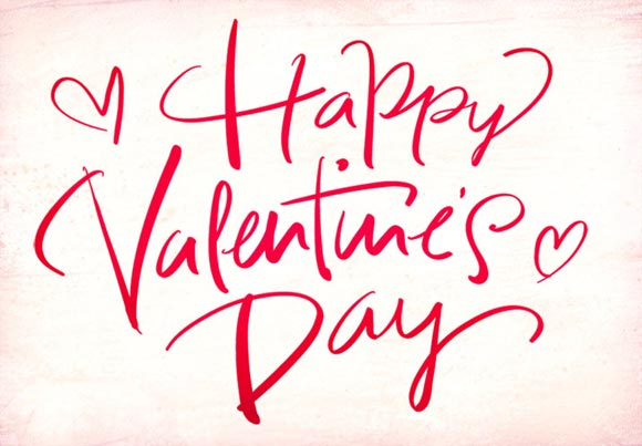 happy valentines day greetings picture for facebook, Ideas