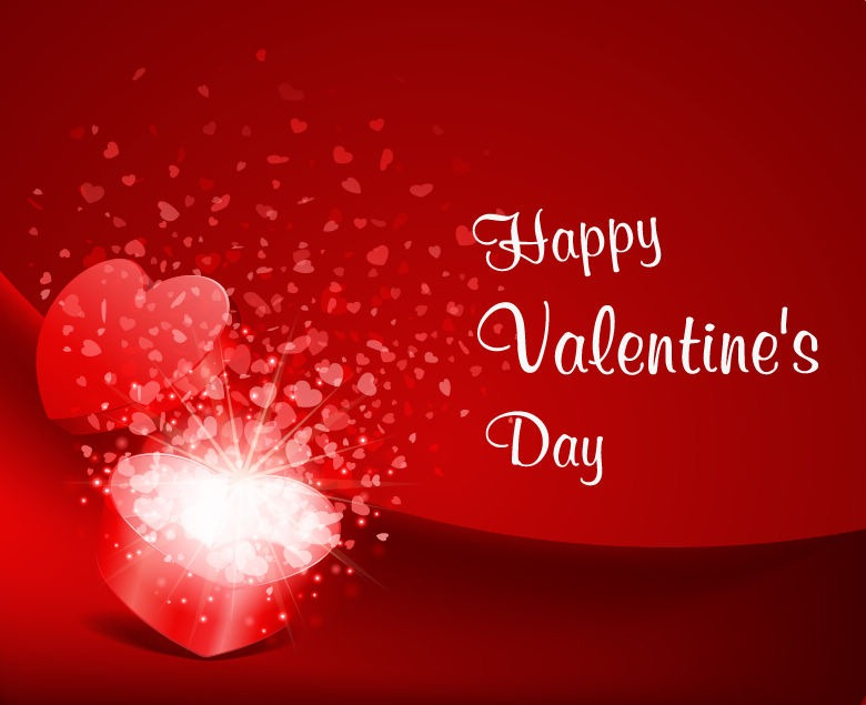 26 Best Valentine Day Wishes Pictures – Valentine Cards for Facebook