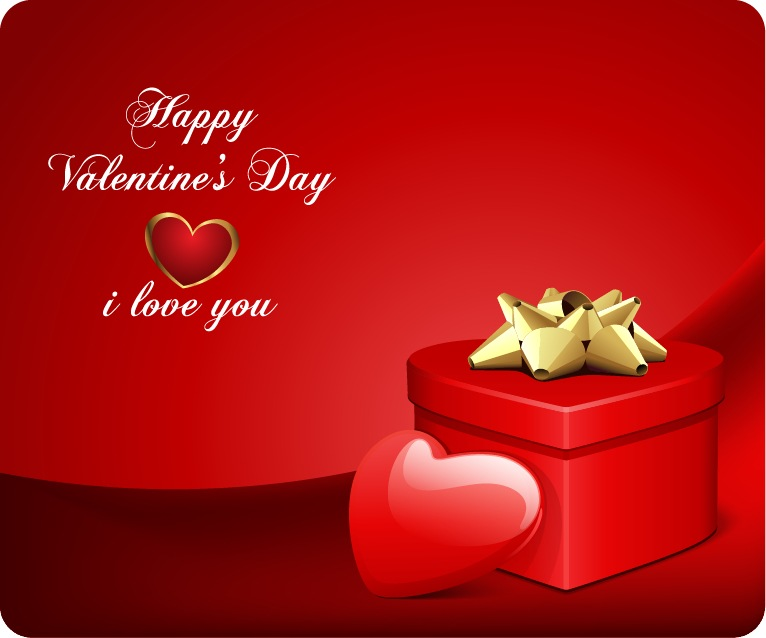 best valentine greetings valentine s day info