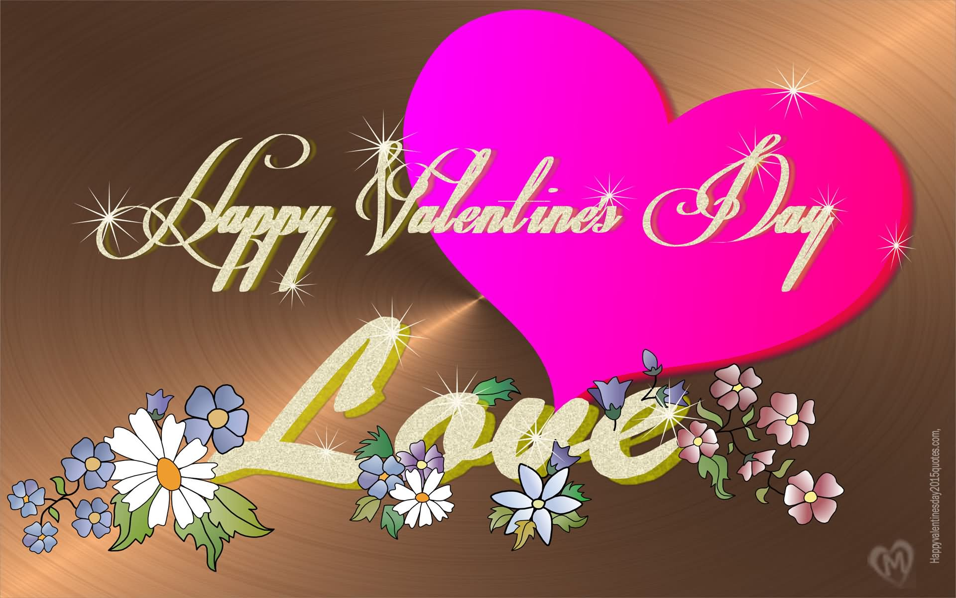 30 Very Best Valentine Day Greeting Cards – Happy Valentines Day Greeting Cards