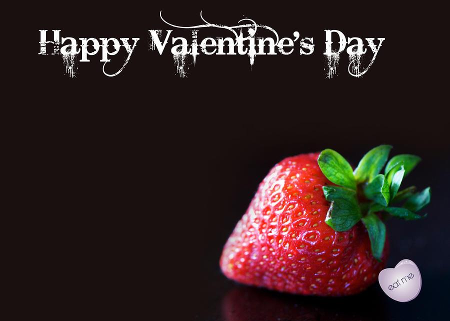 30 Very Best Valentine Day Greeting Cards – Card Valentine Day