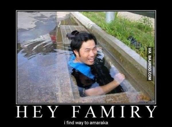 funny people memes