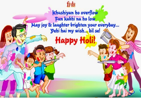 25 best happy holi wishes pictures holi greetings picture m4hsunfo