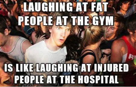 Funny Gym Selfie Meme : Very funny people pictures