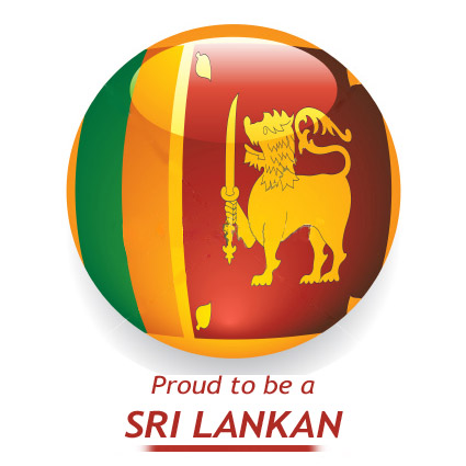 my country sri lanka essay in tamil