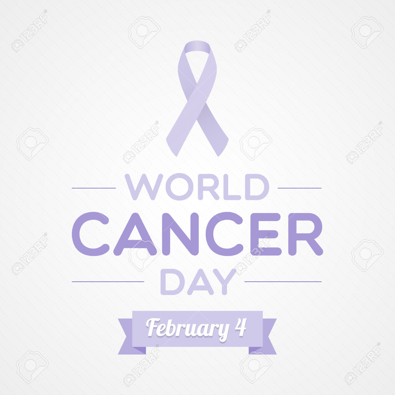 20 Best World Cancer Day Picture Cervical Piercing