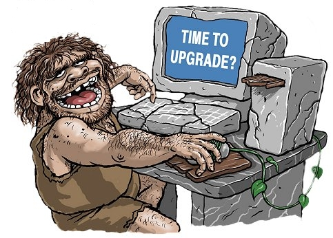 Image result for computer funny