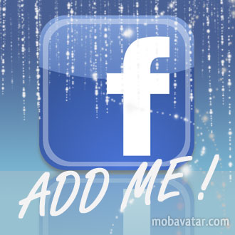 Add me on facebook search for jessica phair 1