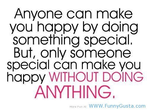Funniest Love Quotes Simple Anyone Can Make Funny Love