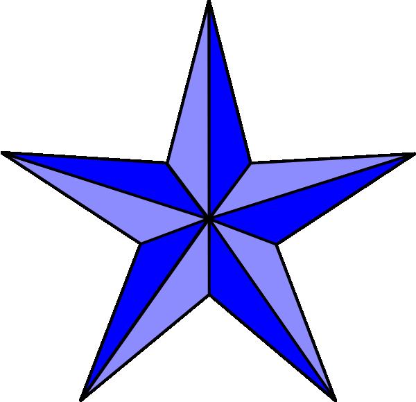9 nautical star tattoo design ideas. Black Bedroom Furniture Sets. Home Design Ideas