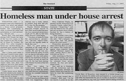 Image result for images of silly newspaper
