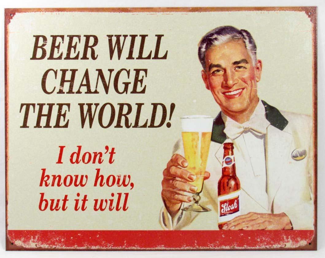 alcohol problem quotes
