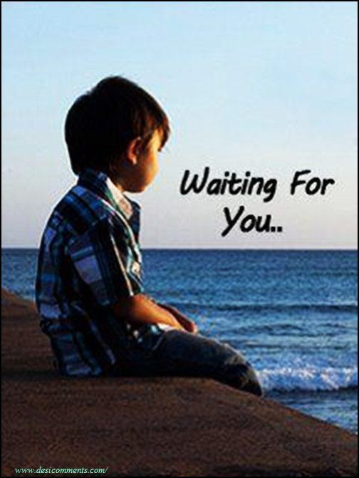https://www.askideas.com/media/12/Little-Boy-Sitting-Alone-Waiting-For-You.jpg