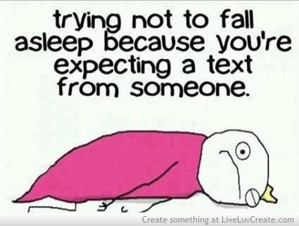 Funny Quotes Love Classy Trying Not To Fall Asleep Funny Love