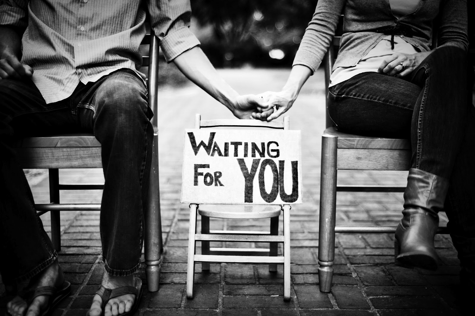Image result for waiting