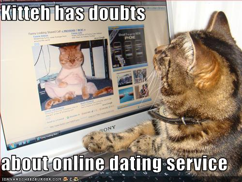 Funny quotes for online dating profile