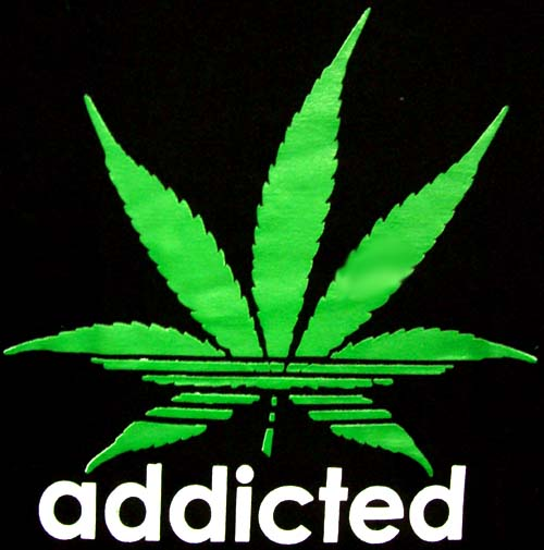 11 best addicted to weed pictures