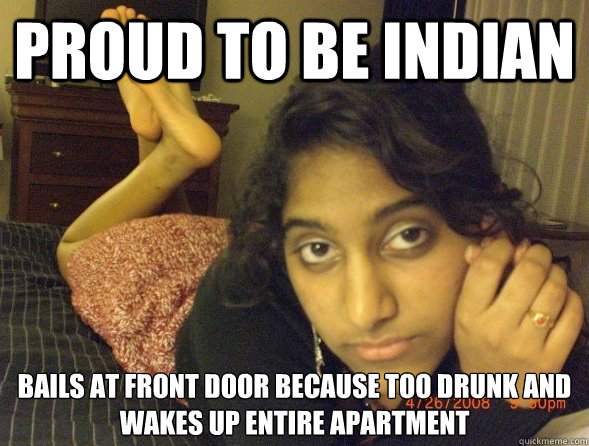 Funny Drunk Meme Pictures : Balls at front door because too drunk and wakes up entire apartment