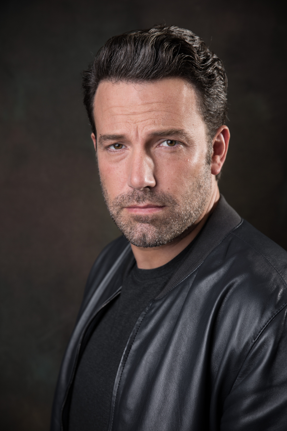 22 Most Popular Ben Affleck Images and Photos Ben Affleck