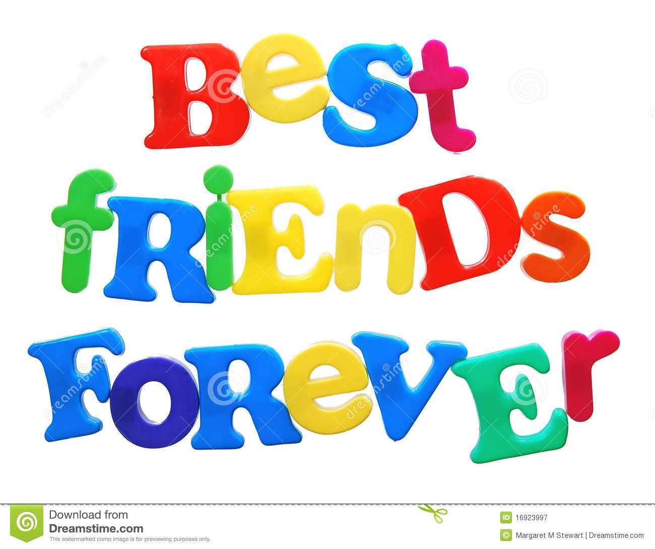best friends forever and ever and ever i love you 3 apps directories