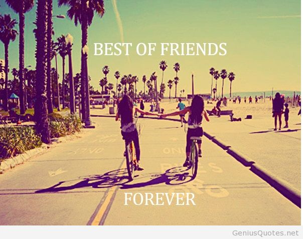 47 wonderful best friend forever pictures
