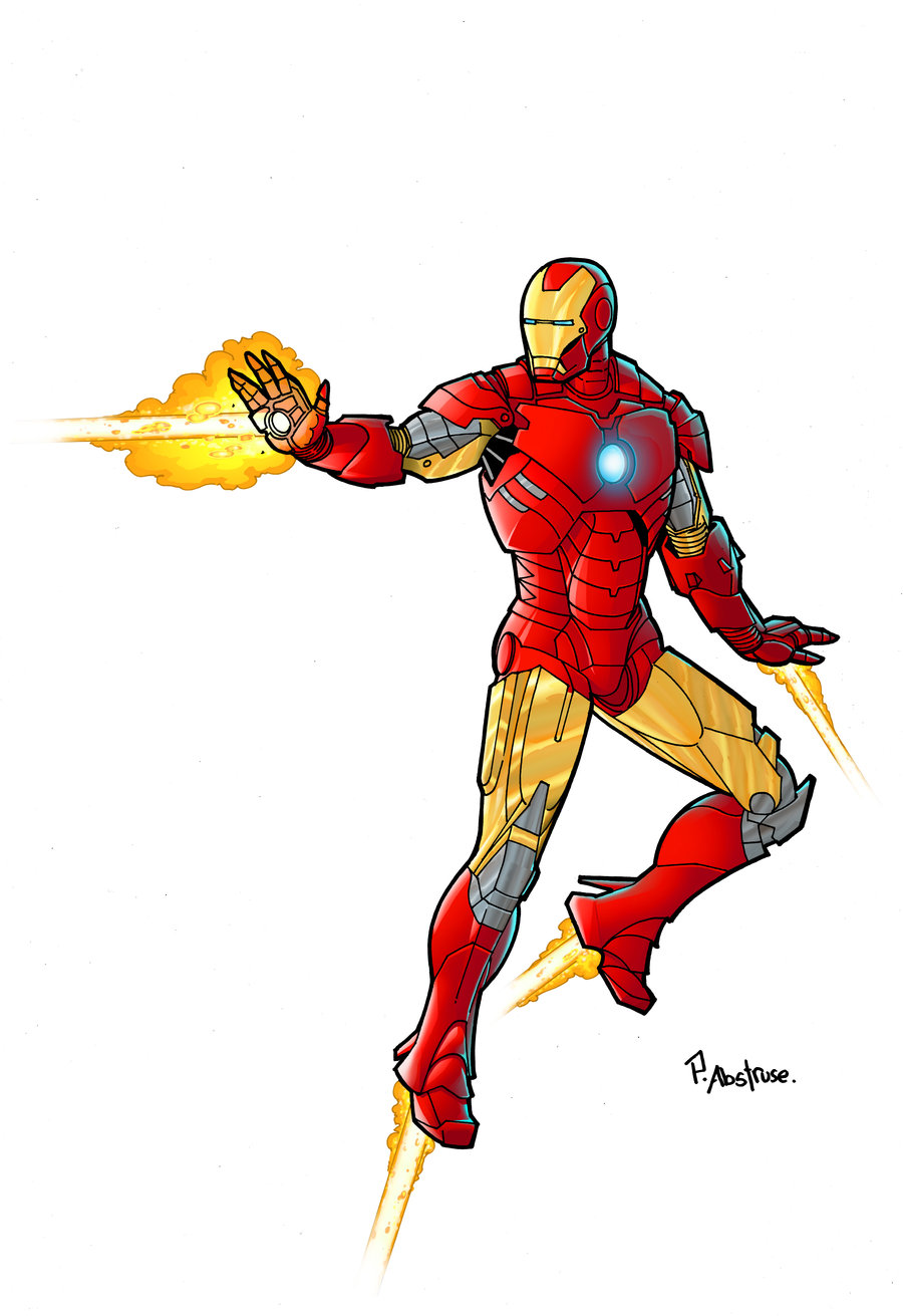 Gallery For gt Iron Man Tattoo Designs
