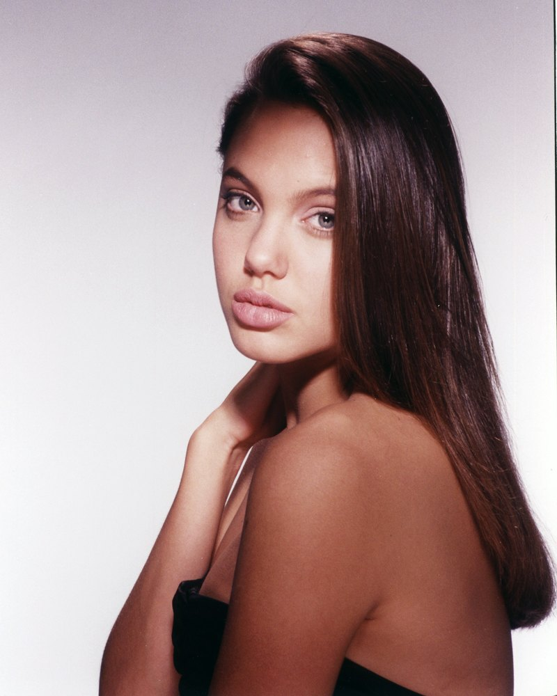 Is a cute Angelina Jolie nudes (32 photos), Tits, Fappening, Twitter, butt 2006