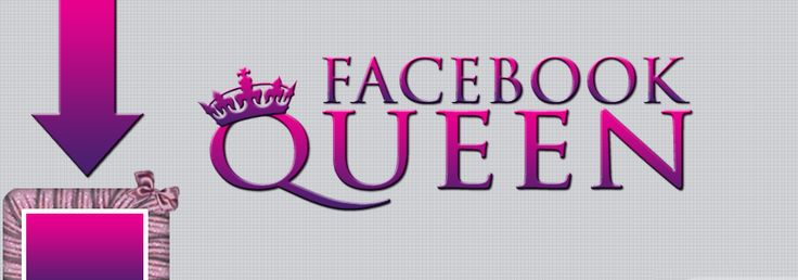 27 Very Best Facebook Cover Photos For Girls