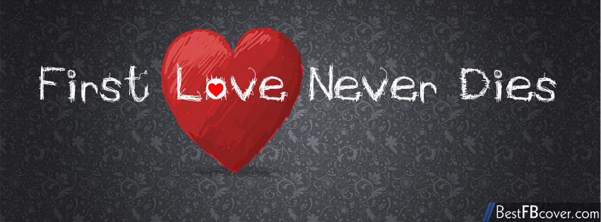 Love Cover Photos For Facebook Romantic Timeline Hd8 First Never Dies Photo