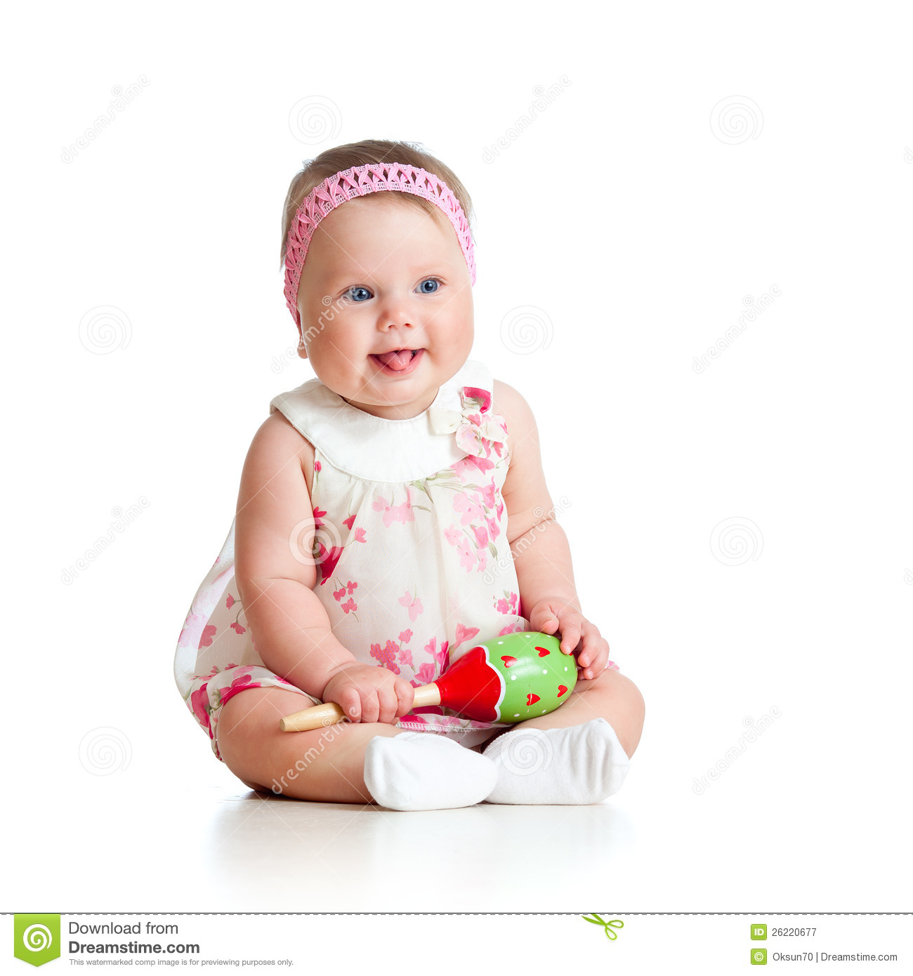 Funny Baby Girl Shocking During Proposal For Marriage Funny Baby Girl