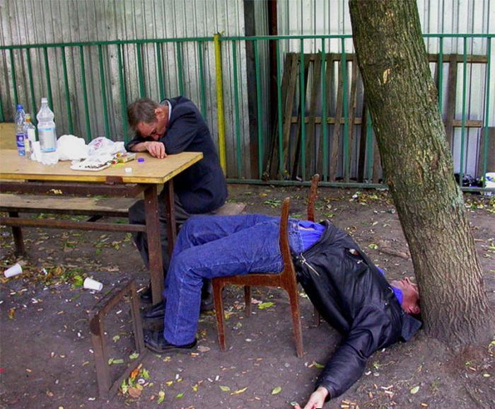 Bilderesultat for drunk funny