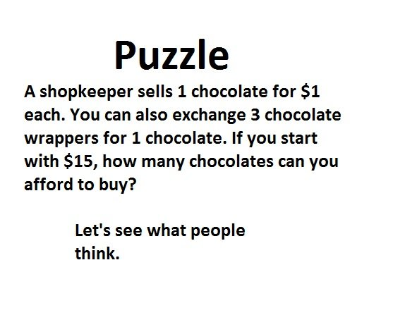 interesting math problems Interesting math problems, home |  send your feedback this is a collection of  interesting math problems, taken mostly from yahooanswers.