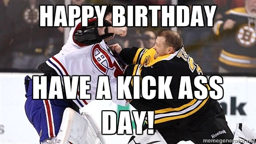 Happy-Birthday-Have-A-Kick-Ass-Day-Funny