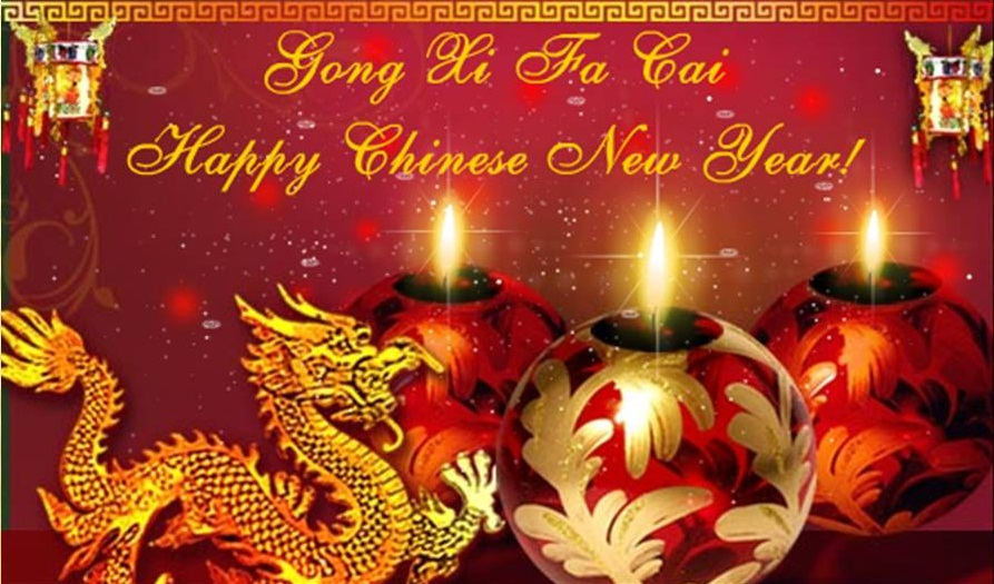 Happy chinese new year m4hsunfo