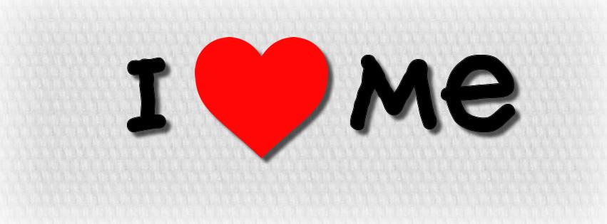 Ilove Me