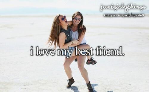 My Best Friends Girl 2008 film - Wikipedia