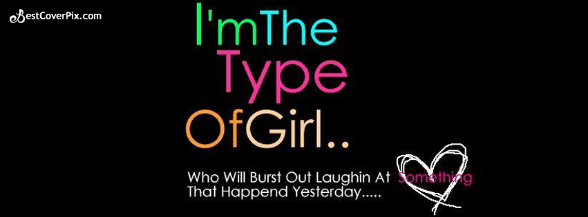 facebook cover photo hd for girl